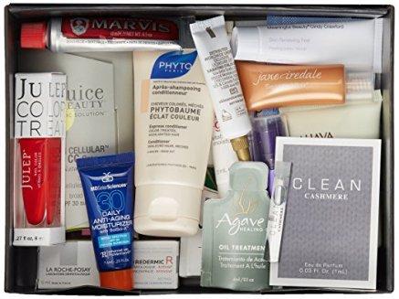amazon luxury beauty box 2016 see more at icangwp beauty blog.jpg