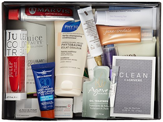 amazon luxury beauty box 2016 see more at icangwp beauty blog.jpg