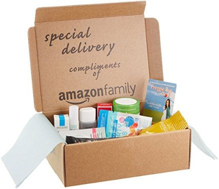 amazon-maternity-sample-box-jan-2017-see-more-at-icangwp-beauty-blog