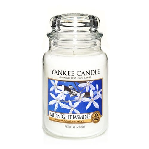 amazon-yankee-candle-midnight-jasmine