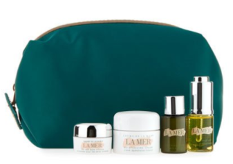 bergdorf-goodman-la-mer-yours-with-any-350-la-mer-purchase-see-more-at-icangwp-blog