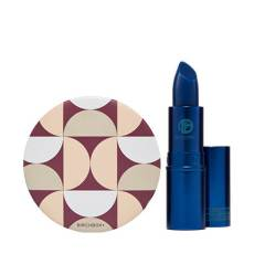 birchbox-free-lipstick-queen-hello-seller-with-sub-jan-2017