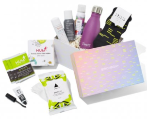 birchbox-limited-edition-refresh-and-reset-see-more-at-icangwp-blog