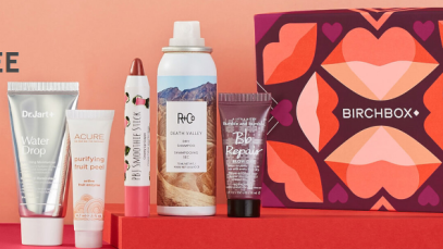 birchbox-subscription-feb-2017-box-see-more-at-icangwp-beauty-blog