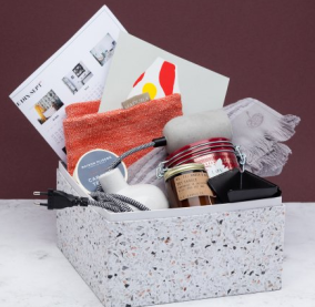 birchbox-uk-home-x-the-socialite-family-worth-150