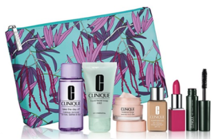 bloomingdales-gift-with-any-28-clinique-purchase-see-more-at-icangwp-beauty-blog
