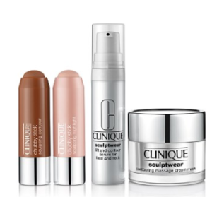 bloomingdales-gift-with-any-55-clinique-purchase-see-more-at-icangwp-beauty-blog