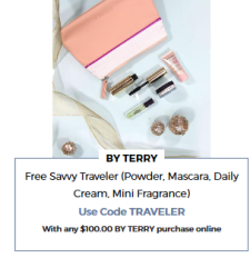 bluemercury-coupon-code-jan-2017-with-100-by-terry-see-more-at-icangwp-blog