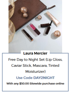 bluemercury-day2night-5-pc-gwp-w-50-jan-2017-see-more-at-icangwp-blog