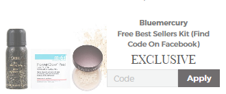 bluemercury-facebook-coupon