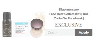 bluemercury-facebook-coupon