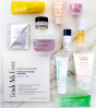 bluemercury-gift-with-purchase-150-jan-2017-see-more-at-icangwp-beauty-blog-your-gift-with-purchase-destination
