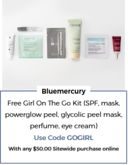 bluemercury-gogirl-7pc-gwp-w-50-jan-2017-see-more-at-icangwp-blog