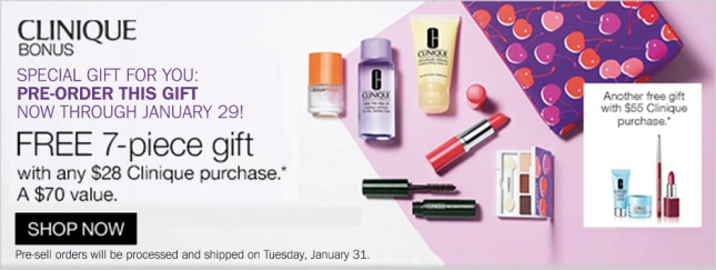 bon ton clinique bonus jan 2017 see more at icangwp beauty blog your gift with purchase destination.jpg