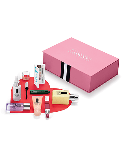 clinique-be-my-valentine-jan-2017