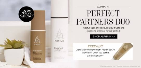 cult-beauty-alpha-h-duo-with-gwp-see-more-at-icangwp-blog