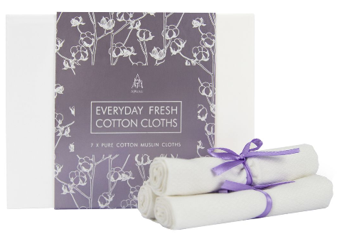 cult-beauty-alpha-h-fresh-every-day-cotton-face-cloths-see-more-at-icangwp-blog