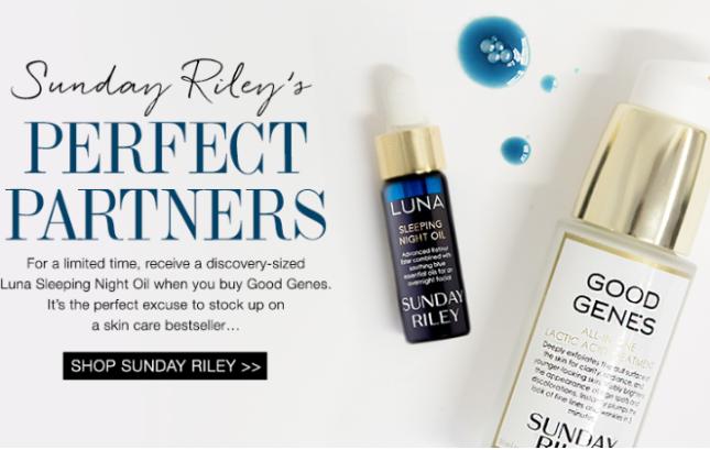 cult-beauty-buy-sunday-riley-good-genes-get-a-free-luna-jan-2017