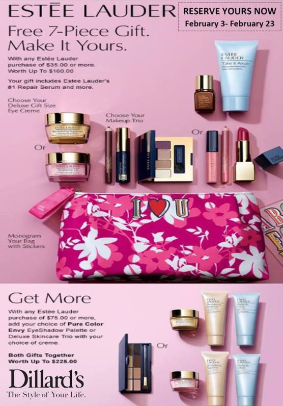 dillards-boscovs-7pc-estee-lauder-with-35-february-2017-see-more-at-icangwp-beauty-blog-your-gift-with-purchase-destination