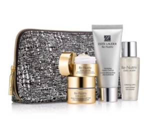 estee-lauder-yours-with-any-125-estee-lauder-purchase-see-more-at-icangwp-beauty-blog