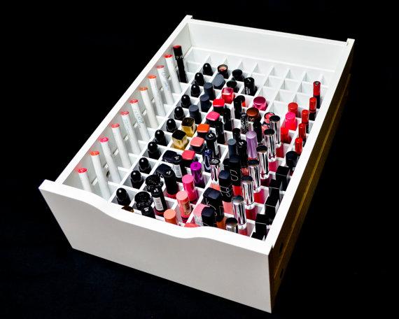 etsy-alex-9-makeup-organizer
