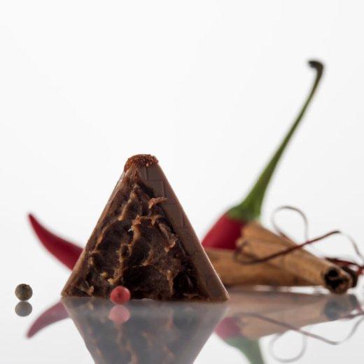etsy chocolate.jpg
