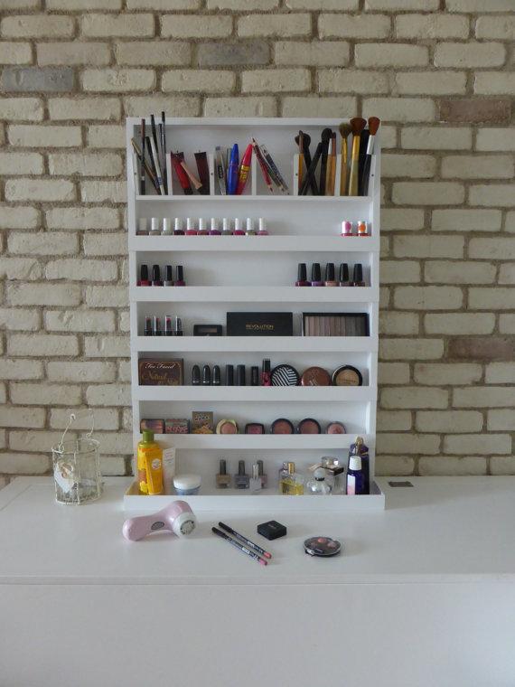 etsy-extra-large-makeup-organizer