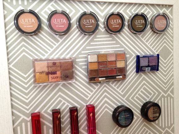 etsy-magnetic-makeup-board