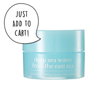 free-dwt-ceramide-facial-cream-fresh-mini-10g-see-more-at-icangwp-blog