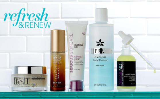 hsn-20-off-skincare-jan-2017-see-more-at-icangwp-blog
