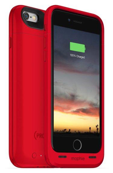 iphone charging case.jpg