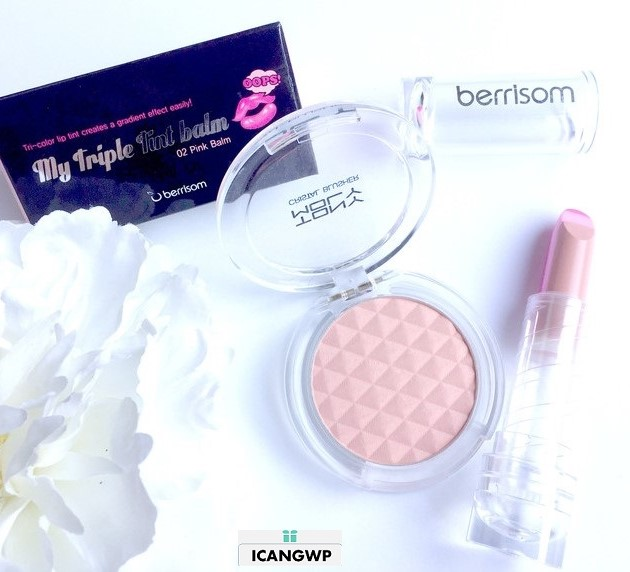 k-beauty-box-review-2017-tony-moly-by-icangwp-beauty-box-your-gift-with-purchase-destination-jpg-resized
