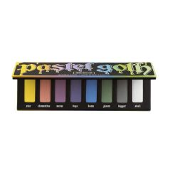 kat-von-d-pastel-goth-palette-see-more-at-icangwp-blog