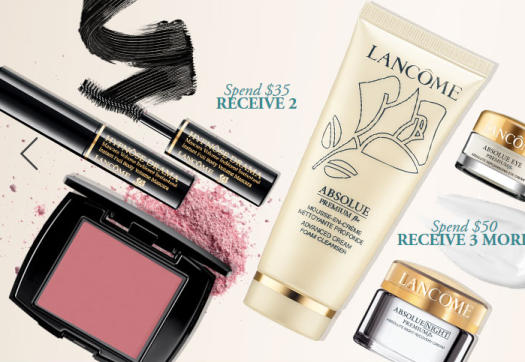 lancome-5-pc-and-15-off-w-90
