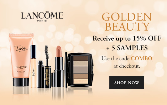 Free deluxe sample with $25 purchase at Sephora 2017, five deluxe ...