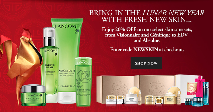 lancome newskin 30 off skincare sets jan 2017.jpg
