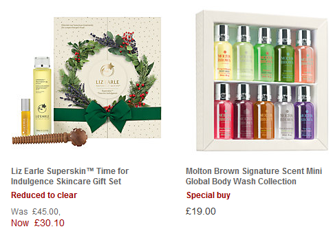 liz-earle-molton-brown-beauty-fragrance-offers-john-lewis