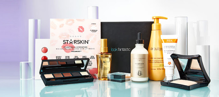 lookfantastic-limited-edition-beauty-box-jan-2017-see-more-at-icangwp-beauty-blog