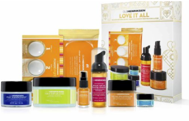 love it all   Ole Henriksen jan 2017 see more at icangwp beauty blog.png