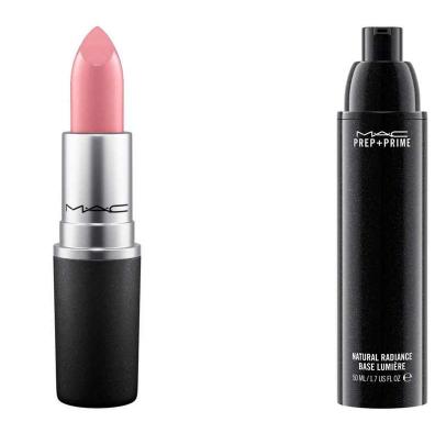 mac-cosmetics-makeup-skincare-more-nordstrom-2