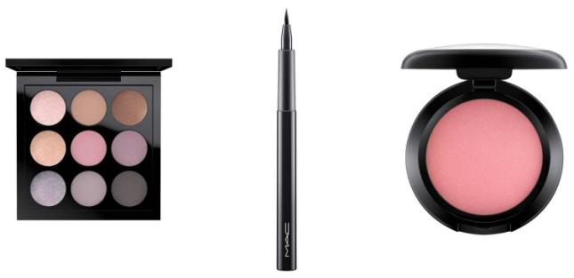mac-cosmetics-makeup-skincare-more-nordstrom