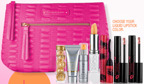 macys-elizabeth-arden-gift-with-purchase-jan-2017-see-more-at-icangwp-beauty-blog