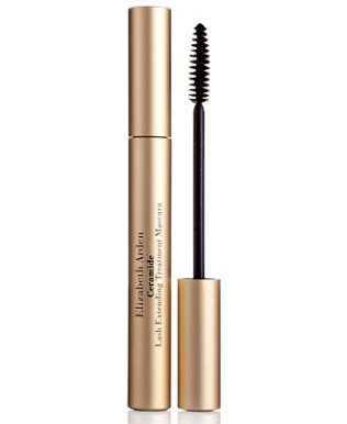 macys-elizabeth-arden-gift-with-purchase-jan-2017-step-up-mascara-see-more-at-icangwp-beauty-blog