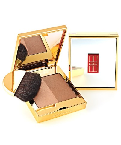 macys-elizabeth-arden-gift-with-purchase-jan-2017-step-up-palette-see-more-at-icangwp-beauty-blog
