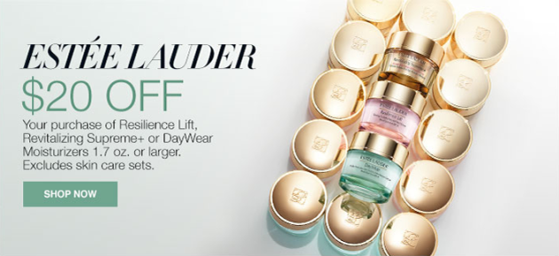 macys-estee-lauder-20-off-see-more-at-icangwp-blog-your-gift-with-purchase-destination