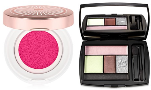 macys-lancome-absolutely-rose-jan-2017-see-more-at-icangwp-blog