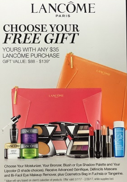 macy's lancome gift with purchase february 2017 see more at icangwp beauty blog your gift with purchase destination.png