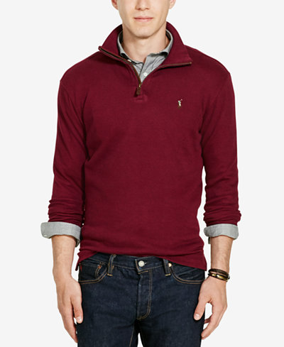 macys polo shirt.jpg