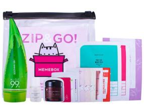 memebox-mini-k-beauty-zip-n-go-sample-set-jan-2017-see-more-at-icangwp-beauty-blog
