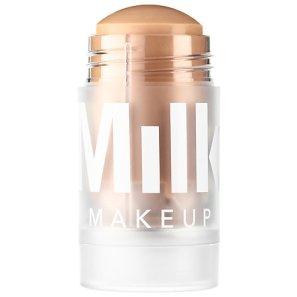 milk makeup blur stick see more at icangwp beauty blog jan 2017.jpg